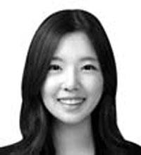 한국은행은 침묵이 중립인가