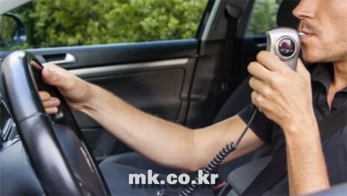 외국에선 상습음주운전자 차량에 '이것' 있다고?