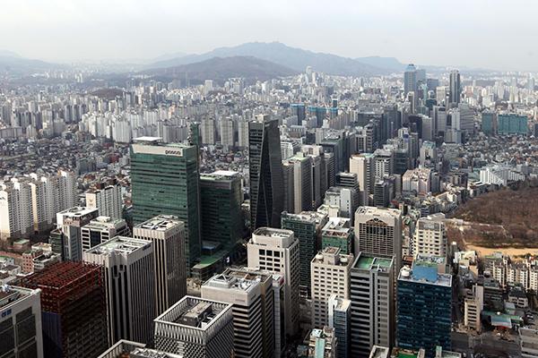 Hyundai to invest $35 billion in future automotive tech