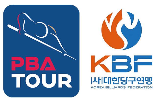 KBF-PBA '프로-아마당구 상생 위원회' 13일 출범