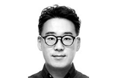 `미세먼지 발자국 인증제` 도입 필요하다