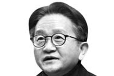 2030년 AI가 대한민국을 바꾼다