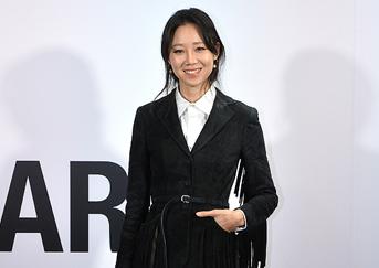 공효진, 한혜진, 이호정 런칭 행사