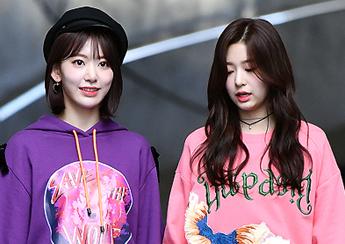 2019 S/S 하이서울패션쇼 (2018.10.18)