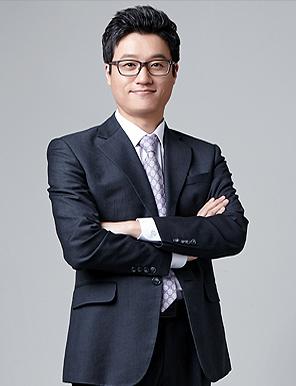 사경인 데이토리 대표