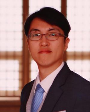 한국공인회계사회 이승환 책임