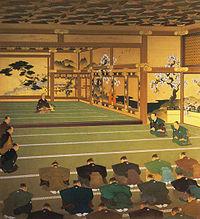 메이지유신/출처=위키피디아