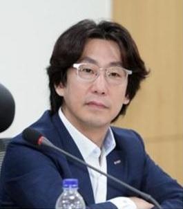 김대준 소상공인연합회 이사