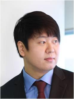 최병철 회계사 파인트리컨설팅 대표