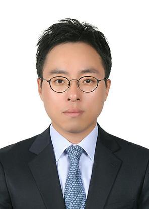 이재홍 KEB하나은행 기업컨설팅센터 회계사