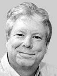 행동경제학의 대가 리처드 H 세일러 미국 시카고대 석좌교수 / 사진=매경DB