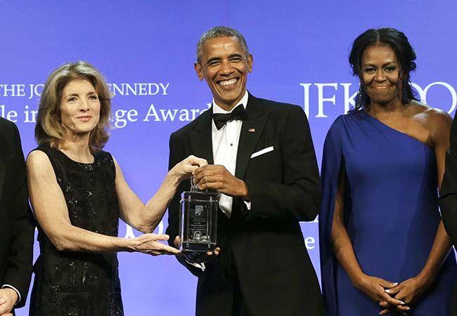 오바마 전 미국 대통령 /사진=AP연합