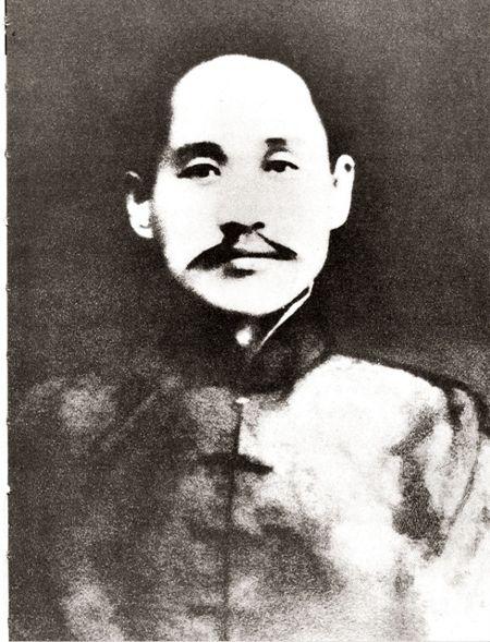 역사가이자 독립운동가 단재 신채호/사진=위키피디아 퍼블릭 도메인
