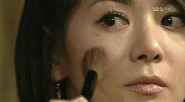 2011년 SBS에서 인기리에 방영됐던 드라마