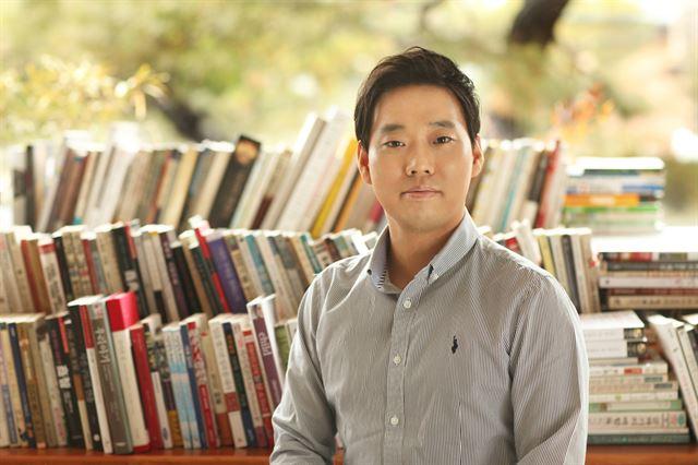 저자 홍성수 교수