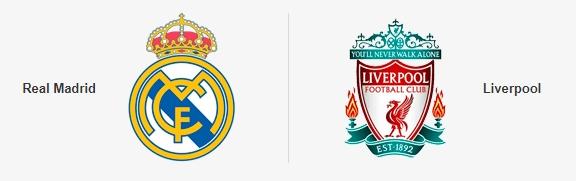 사진=레알 마드리드 공식 홈페이지