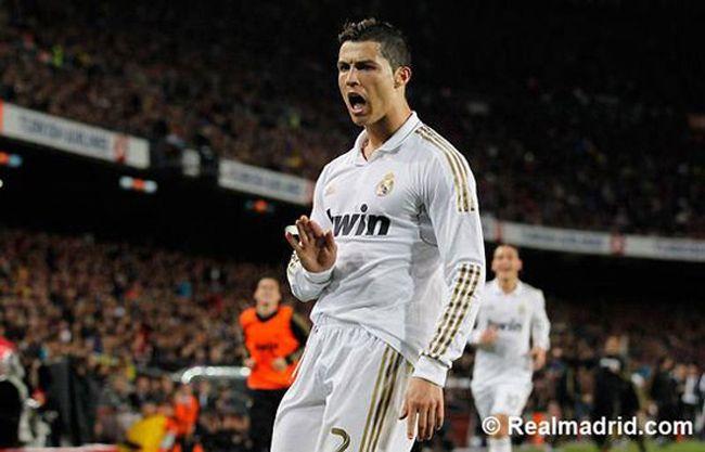 사진=레알마드리드 공식홈페이지