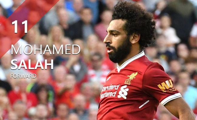 사진=리버풀 공식홈페이지