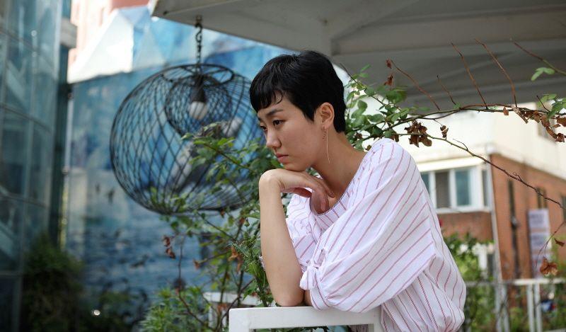 배우 이주영 / 사진=양유창 기자