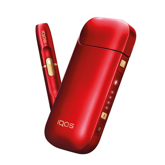 궐련형 전자담배는 담배산업을 살릴 수 있을까요?
