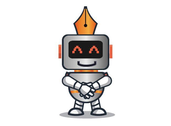 매일경제 인공지능(AI) 로봇기자