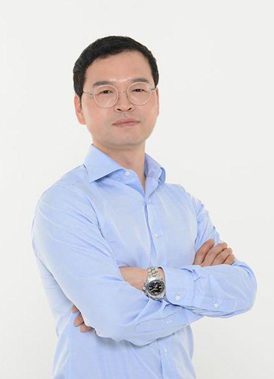 서준섭 비욘드펀드 대표.