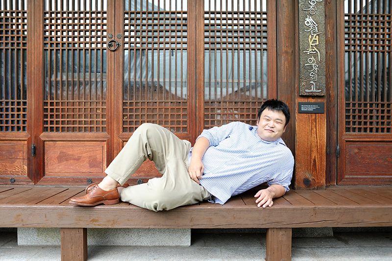 /사진=양유창 기자