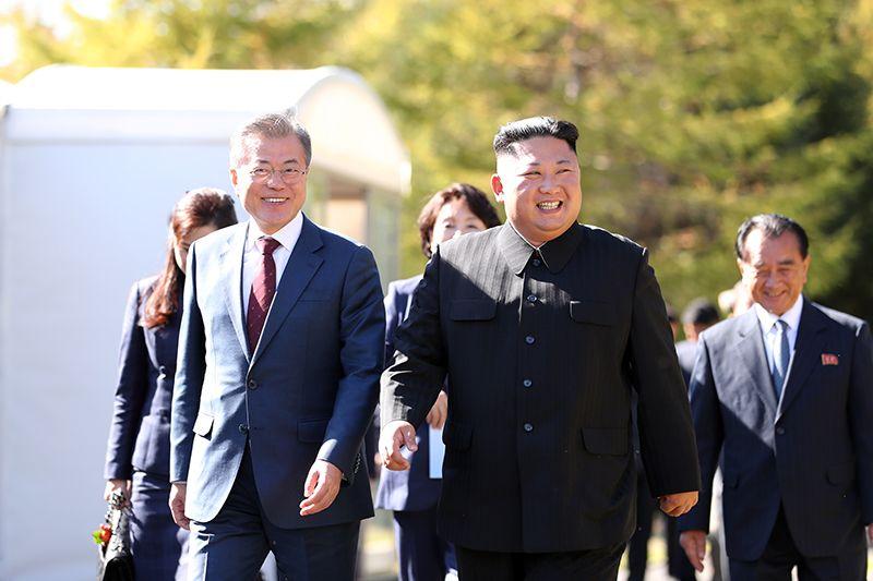 사진=평양사진공동취재단