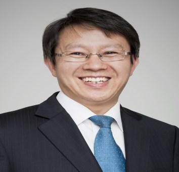김영기 필진 사진