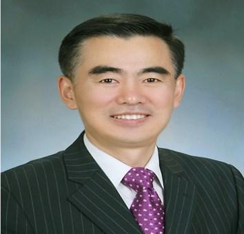 김진혁칼럼니스트