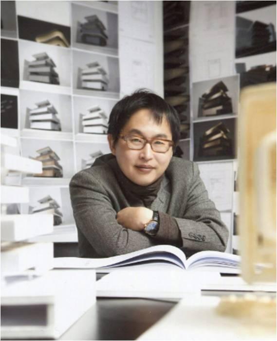 더시스템랩<br/>김찬중 대표