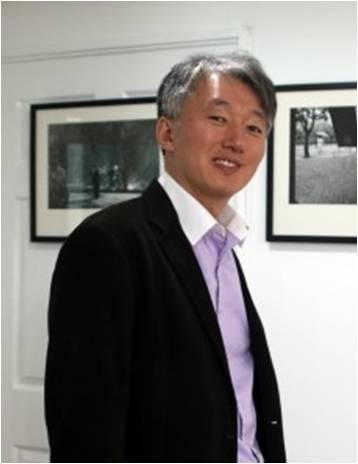 서울대학교<br/>최종학 교수