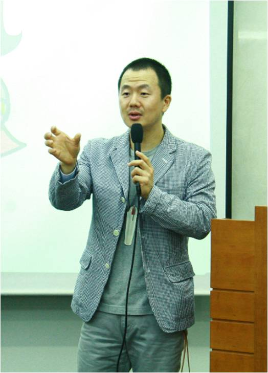 숙명여자대학교<br/>김기영 교수