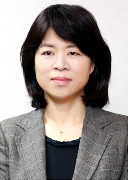 매일경제신문<br/>채경옥 논설위원