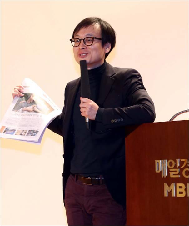매일경제신문<br/>오재현 기자