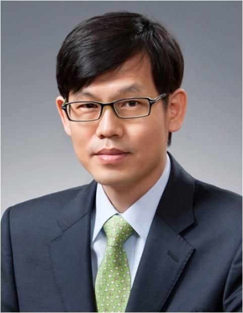 서울대학교<br/>김상훈 교수