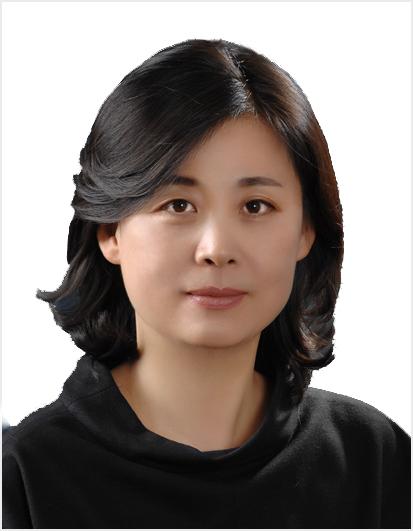 서울시 평생교육원<br/>이민선 비상임이사