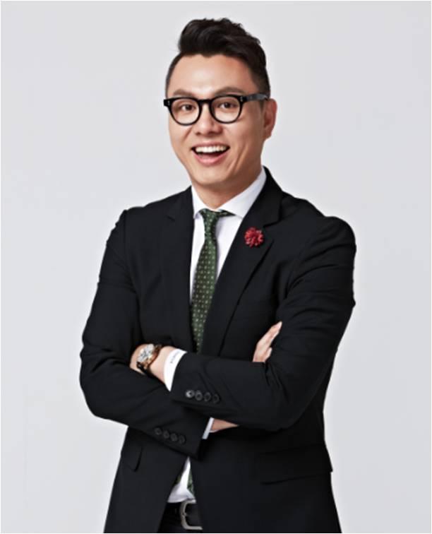 재미웍스<br/>오종철 대표