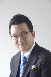가천대학교<br/>송진구 교수