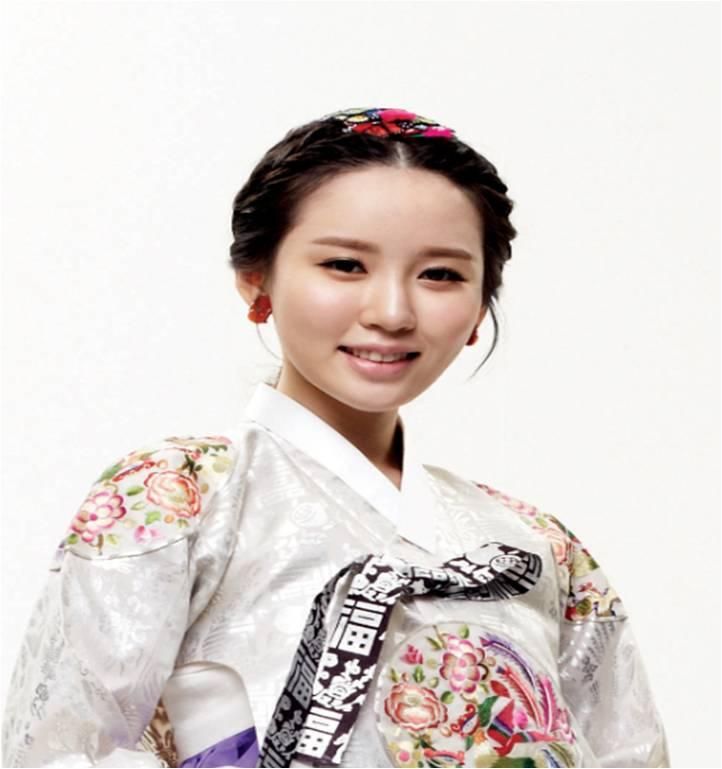 <br/>김현정 화가