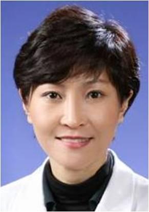 강북삼성병원<br/>신동원 교수