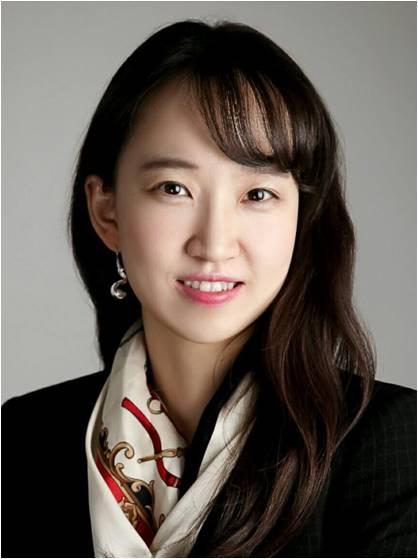 뉴로어소시에이츠<br/>김윤이 대표