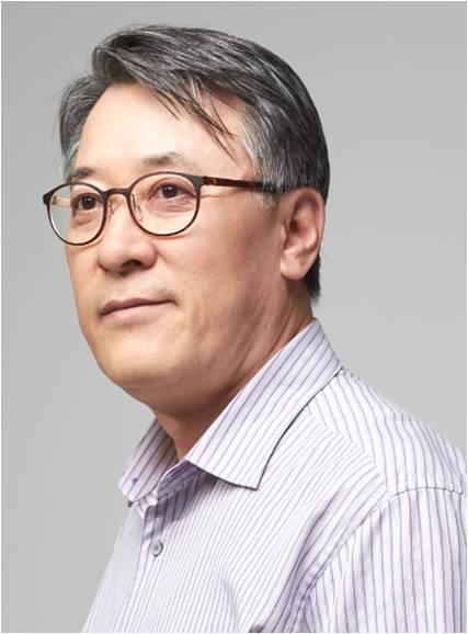 CnE혁신연구소<br/>곽숙철 소장