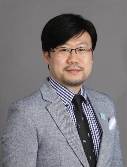 유어파트너<br/>심윤섭 대표