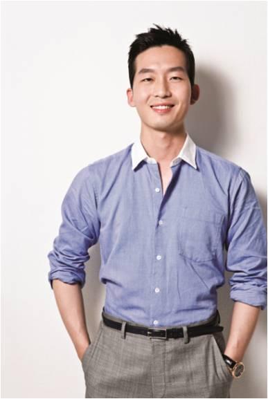UN지원SDGs한국협회<br/>김정훈 사무대표
