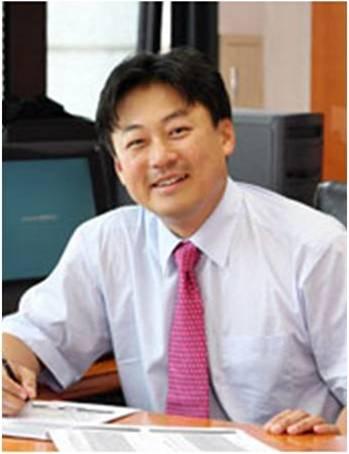 연세대학교<br/>정동일 교수