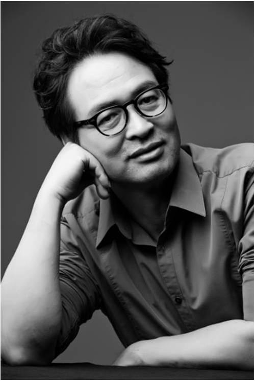 한양대학교<br/>유영만 교수