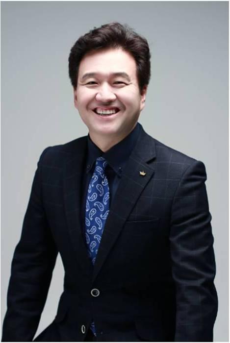 연세대학교<br/>권수영 교수