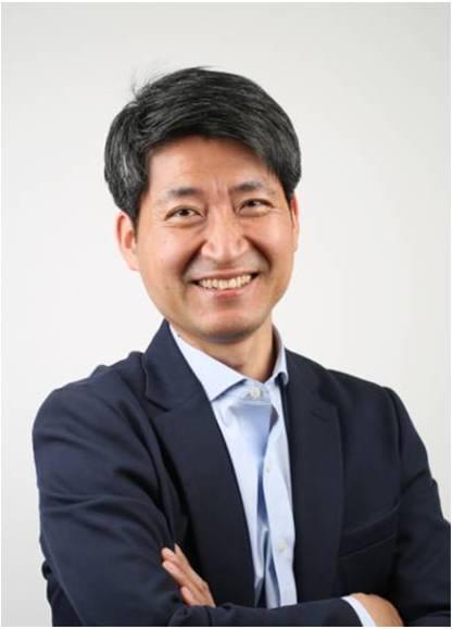 세종대학교<br/>이지훈 교수