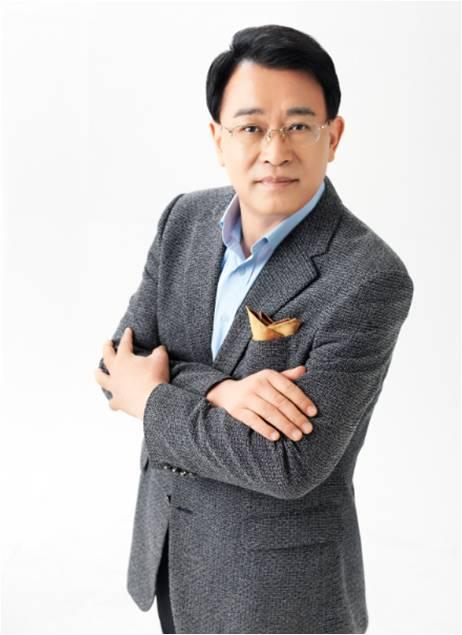 위닝경영연구소<br/>전옥표 대표